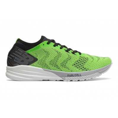 new balance hombre fuel cell