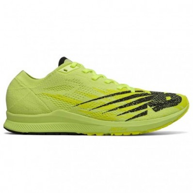 new balance hombres runing