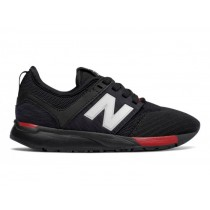 sapatillas new balance nino